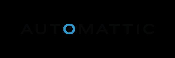 automattic-cmyk