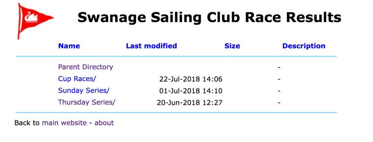 Screen Shot 2018-08-04 at 09.18.47